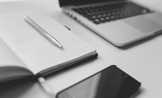 Zestaw kompletny CV i List Motywacyjny