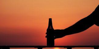 jak otworzyć piwo