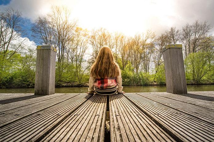 Endometrioza - choroba, która odbiera kobietom radość życia