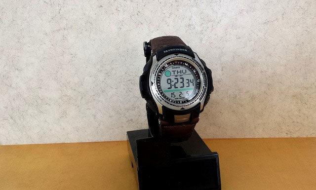Oryginalne smartwatche, które nadają się do monitorowania postępów na basenie