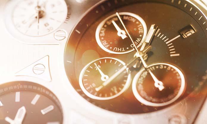 Zegarki szwajcarskie – skąd bierze się ich renoma?
