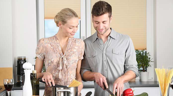 Catering dietetyczny - w trosce o wygodę i własną kieszeń
