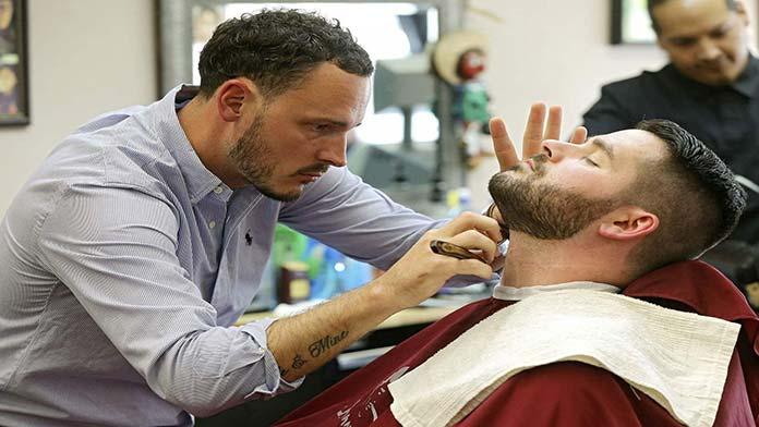 Dla kogo jest przeszczep włosów?