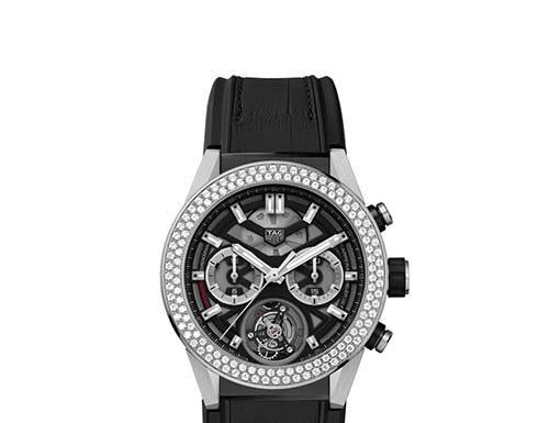 Uniwersalny zegarek do każdej stylizacji