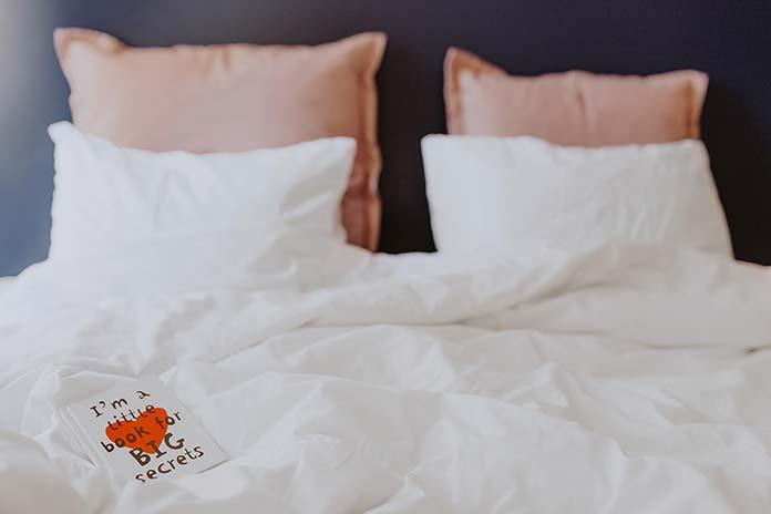 Atrakcyjne poduszki dekoracyjne